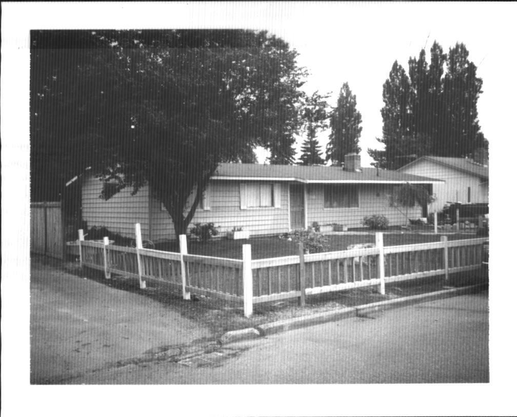 ForSaleByOwner (FSBO) home in Kirkland, WA at ForSaleByOwnerBuyersGuide.com