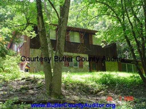 ForSaleByOwner (FSBO) home in Middletown, OH at ForSaleByOwnerBuyersGuide.com