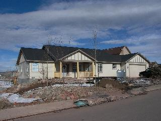 ForSaleByOwner (FSBO) home in Gypsum, CO at ForSaleByOwnerBuyersGuide.com
