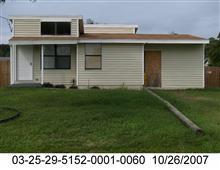 ForSaleByOwner (FSBO) home in Kissimmee, FL at ForSaleByOwnerBuyersGuide.com