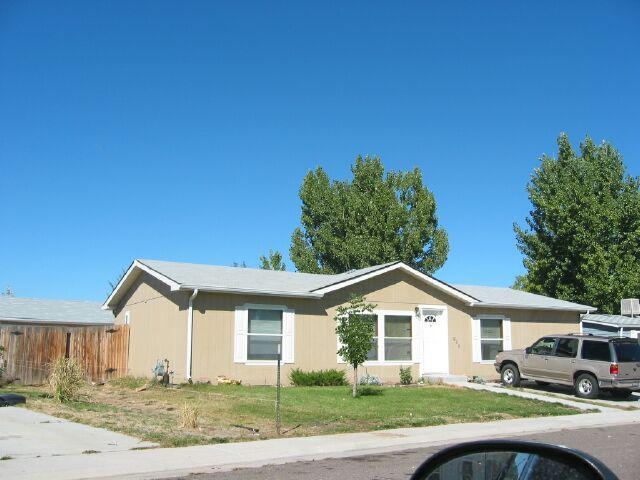 ForSaleByOwner (FSBO) home in Brighton, CO at ForSaleByOwnerBuyersGuide.com