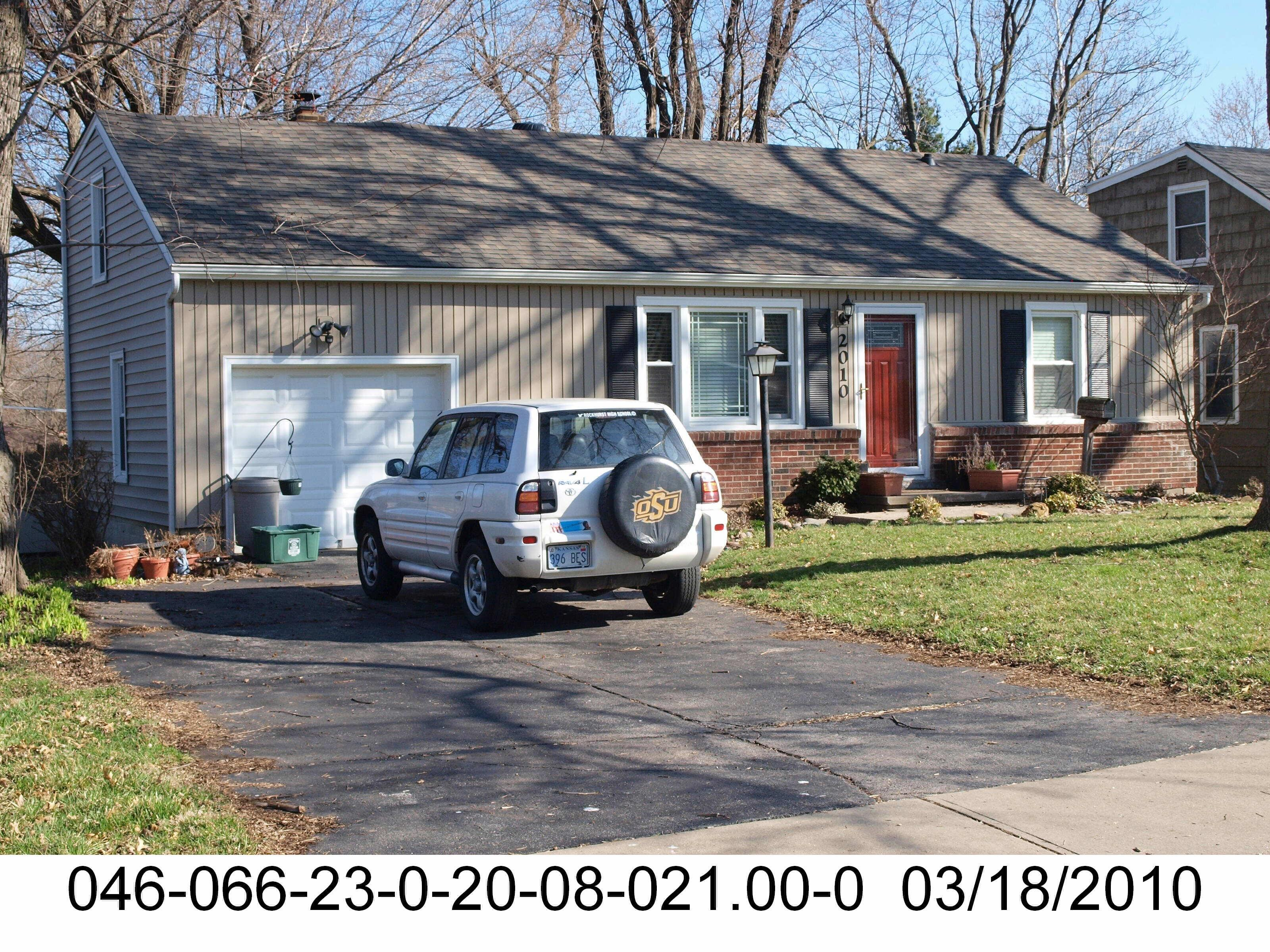 Kansas johnson county prairie village -  189 388 Property In Prairie Village Kansas