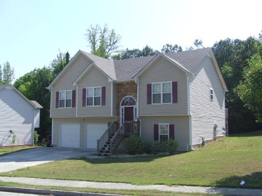 Homes For Sale By Owner In Austell Ga