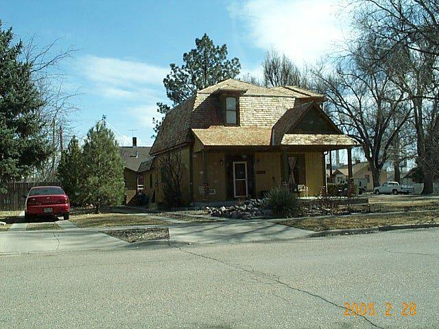 ForSaleByOwner (FSBO) home in Eaton, CO at ForSaleByOwnerBuyersGuide.com