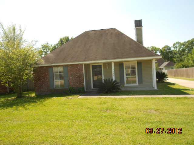 ForSaleByOwner (FSBO) home in Walker, LA at ForSaleByOwnerBuyersGuide.com