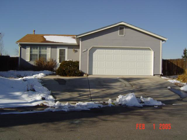 parker colorado co for sale by owner colorado fsbo