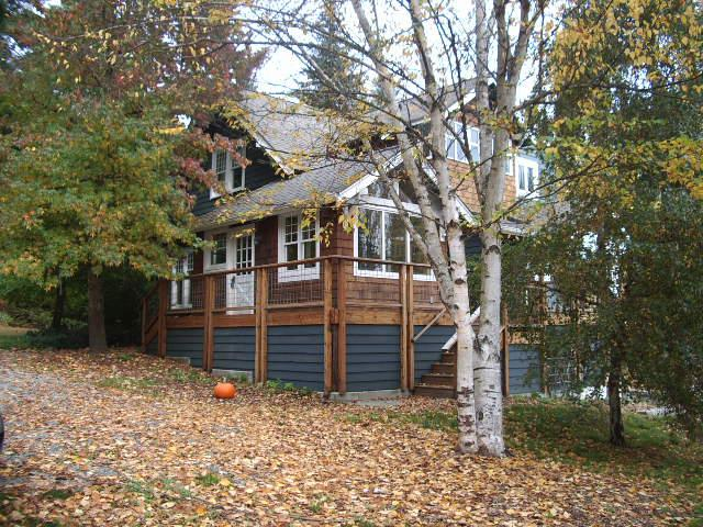 ForSaleByOwner (FSBO) home in Vashon, WA at ForSaleByOwnerBuyersGuide.com