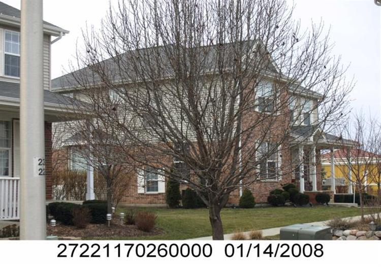 Orland Park Illinois IL FSBO Homes For Sale Orland