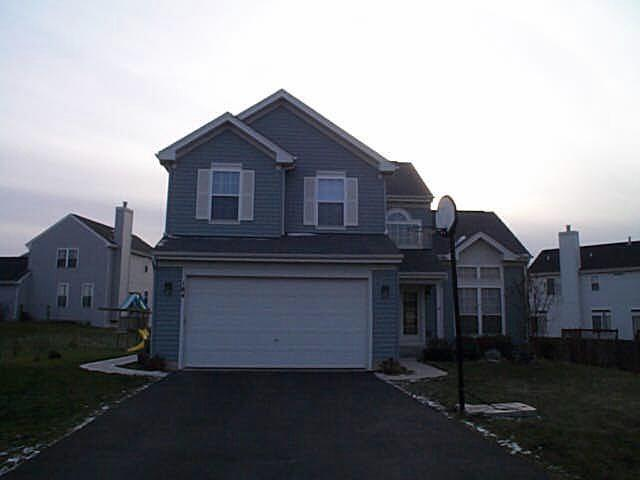 ForSaleByOwner (FSBO) home in Round Lake, IL at ForSaleByOwnerBuyersGuide.com