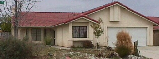 ForSaleByOwner (FSBO) home in Hemet, CA at ForSaleByOwnerBuyersGuide.com