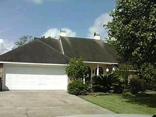 ForSaleByOwner (FSBO) home in Baton Rouge, LA at ForSaleByOwnerBuyersGuide.com