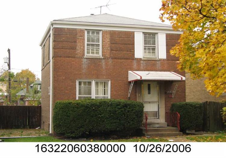 ForSaleByOwner (FSBO) home in Cicero, IL at ForSaleByOwnerBuyersGuide.com