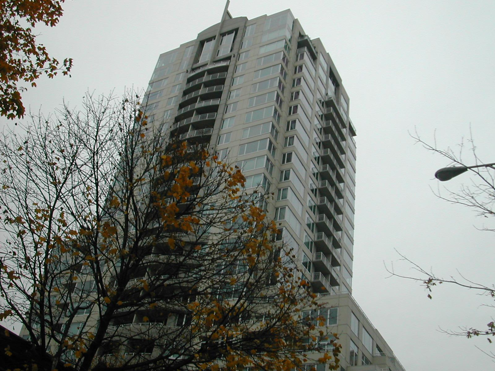 ForSaleByOwner (FSBO) home in Seattle, WA at ForSaleByOwnerBuyersGuide.com