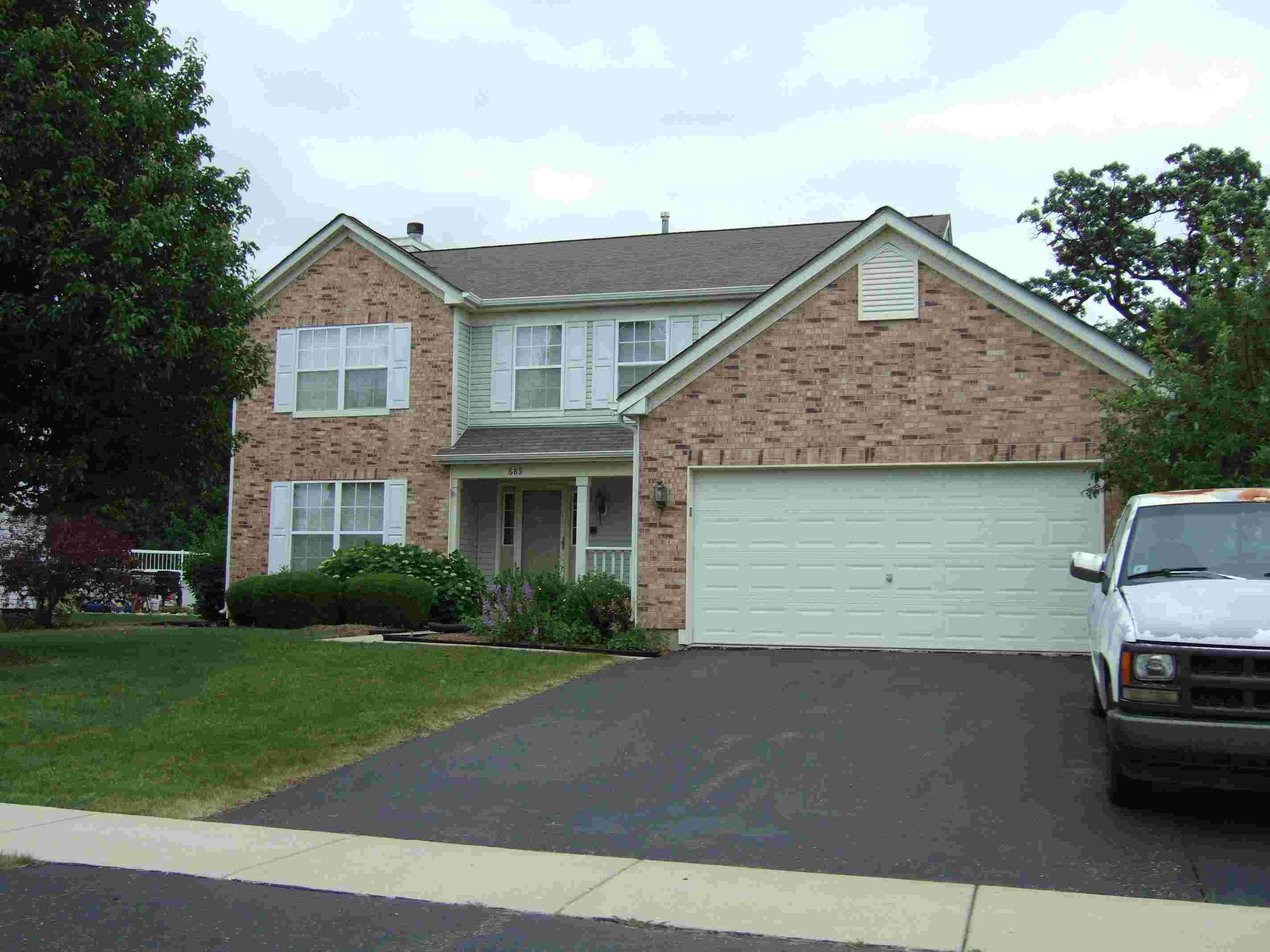 ForSaleByOwner (FSBO) home in Antioch, IL at ForSaleByOwnerBuyersGuide.com