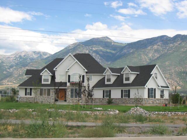 alpine utah ut fsbo homes for sale alpine by owner