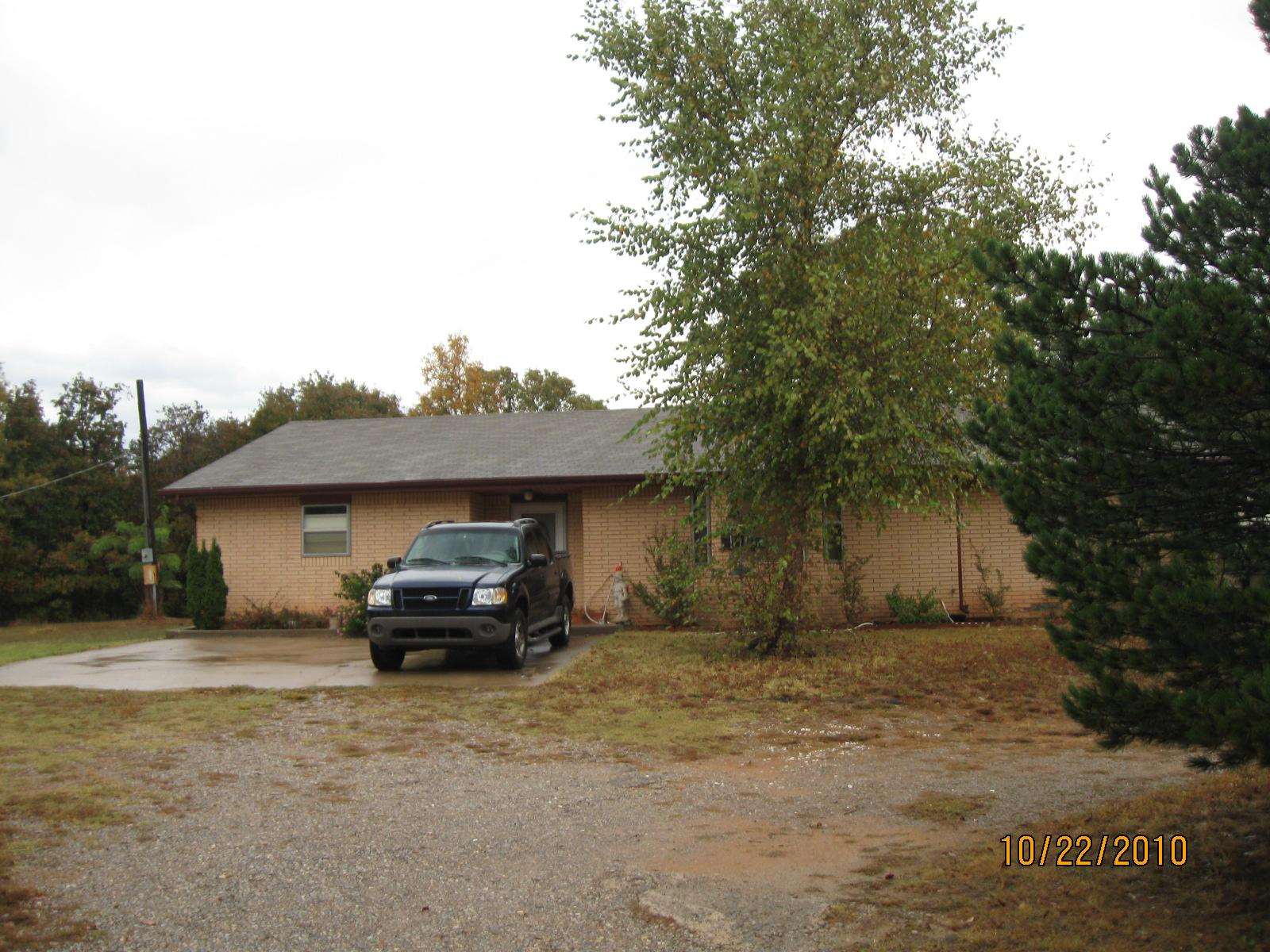 ForSaleByOwner (FSBO) home in Choctaw, OK at ForSaleByOwnerBuyersGuide.com