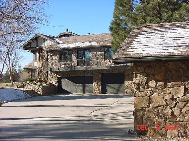 ForSaleByOwner (FSBO) home in Franktown, CO at ForSaleByOwnerBuyersGuide.com