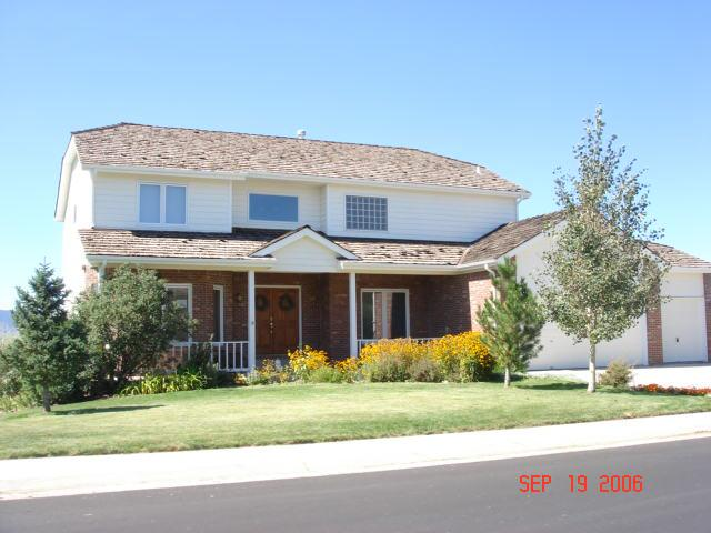 ForSaleByOwner (FSBO) home in Castle Rock, CO at ForSaleByOwnerBuyersGuide.com