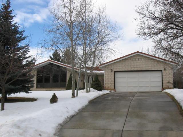 Alpine Utah Homes For Sale By Owner