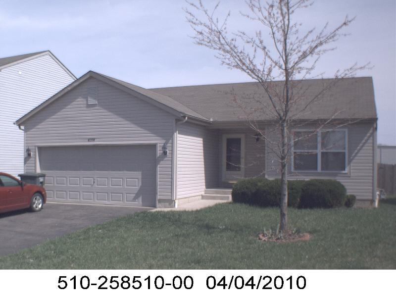 ForSaleByOwner (FSBO) home in Columbus, OH at ForSaleByOwnerBuyersGuide.com