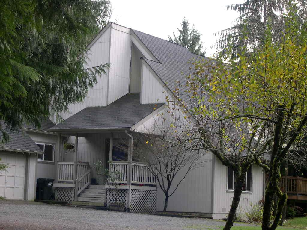 ForSaleByOwner (FSBO) home in North Bend, WA at ForSaleByOwnerBuyersGuide.com