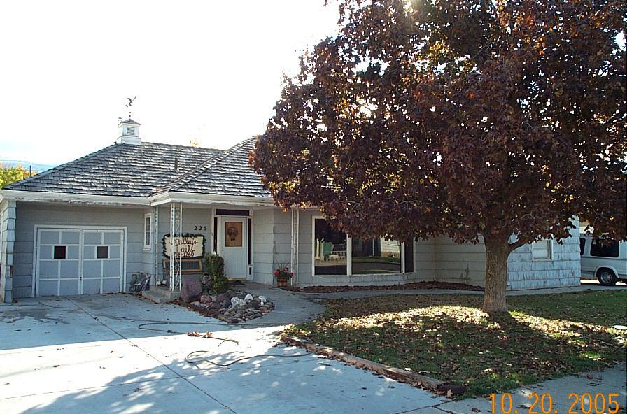 ForSaleByOwner (FSBO) home in Spanish Fork, UT at ForSaleByOwnerBuyersGuide.com