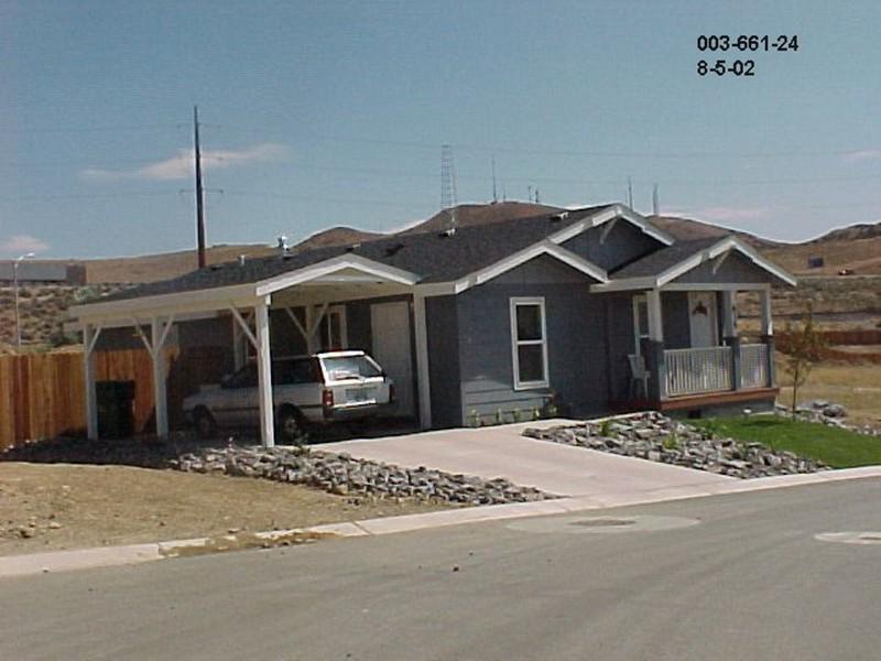 reno nevada nv fsbo homes for sale reno by owner fsbo