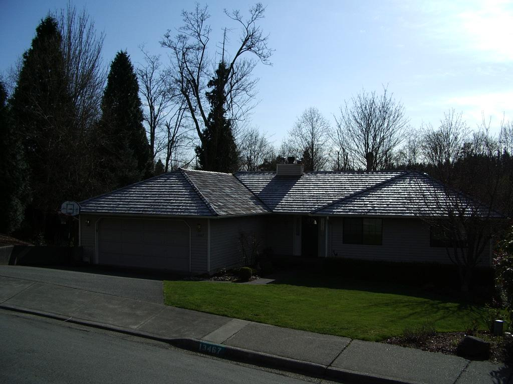 ForSaleByOwner (FSBO) home in Bellevue, WA at ForSaleByOwnerBuyersGuide.com