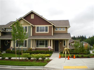 ForSaleByOwner (FSBO) home in Snoqualmie, WA at ForSaleByOwnerBuyersGuide.com