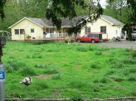 ForSaleByOwner (FSBO) home in Toledo, WA at ForSaleByOwnerBuyersGuide.com