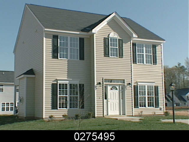 ForSaleByOwner (FSBO) home in Raleigh, NC at ForSaleByOwnerBuyersGuide.com