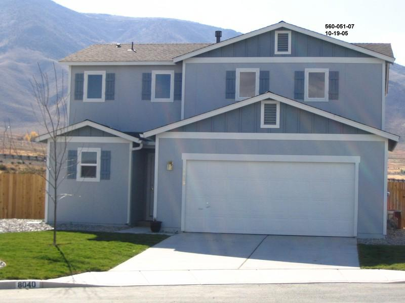 ForSaleByOwner (FSBO) home in Reno, NV at ForSaleByOwnerBuyersGuide.com