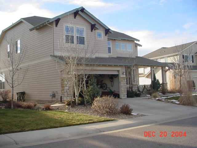 ForSaleByOwner (FSBO) home in Littleton, CO at ForSaleByOwnerBuyersGuide.com