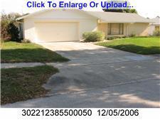 ForSaleByOwner (FSBO) home in Orlando, FL at ForSaleByOwnerBuyersGuide.com
