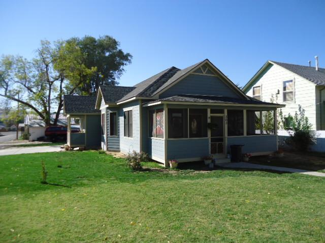 palisade colorado co fsbo homes for sale palisade by