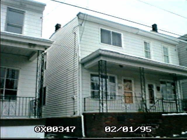 singles in frackville Homescom frackville, pa real estate: search houses for sale and mls listings in frackville, pennsylvania local information: 40 homes for sale, 0 condos, 0 foreclosure listings compare schools, property values, and mortgage rates.
