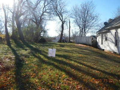 ForSaleByOwner (FSBO) home in Jackson, MI at ForSaleByOwnerBuyersGuide.com