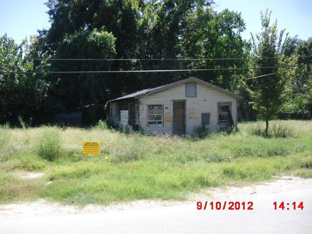Houston Texas Tx Fsbo Homes For Sale Houston By Owner Fsbo Houston Texas Forsalebyowner