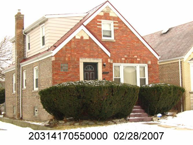 ForSaleByOwner (FSBO) home in Chicago, IL at ForSaleByOwnerBuyersGuide.com