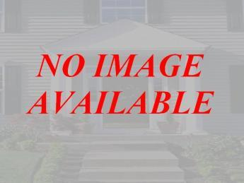 ForSaleByOwner (FSBO) home in Ellenwood, GA at ForSaleByOwnerBuyersGuide.com