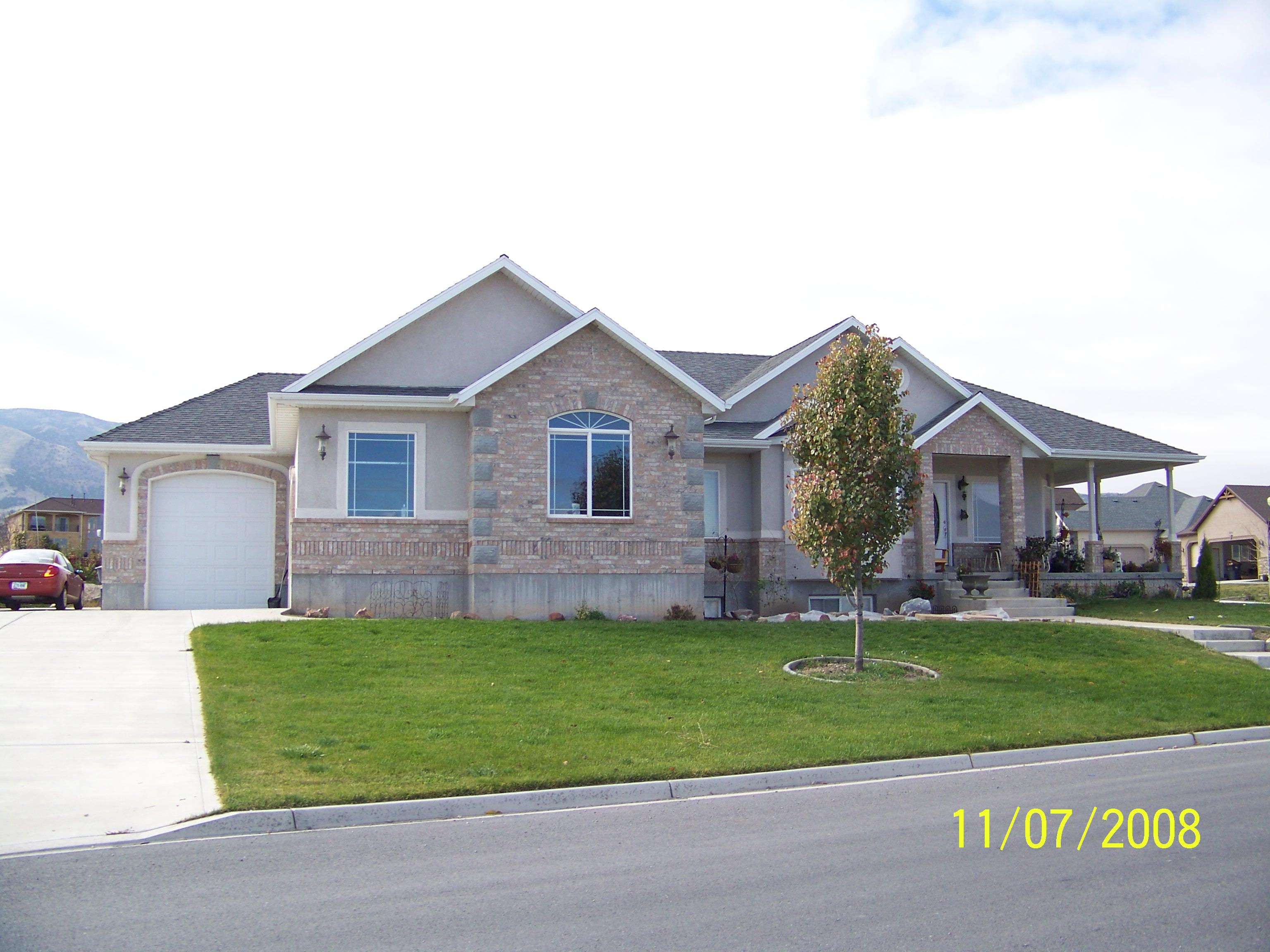 ForSaleByOwner (FSBO) home in Saratoga Springs, UT at ForSaleByOwnerBuyersGuide.com