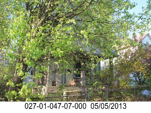 ForSaleByOwner (FSBO) home in Mansfield, OH at ForSaleByOwnerBuyersGuide.com