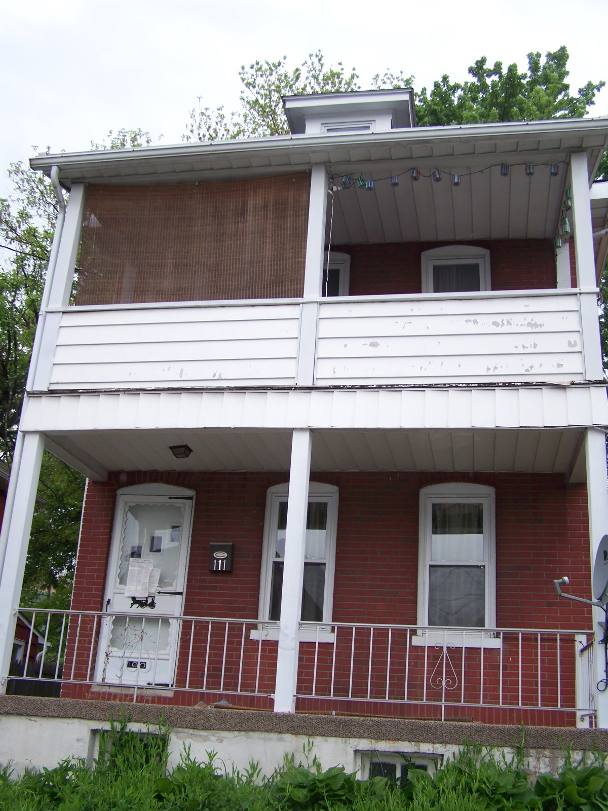 ForSaleByOwner (FSBO) home in Easton, PA at ForSaleByOwnerBuyersGuide.com
