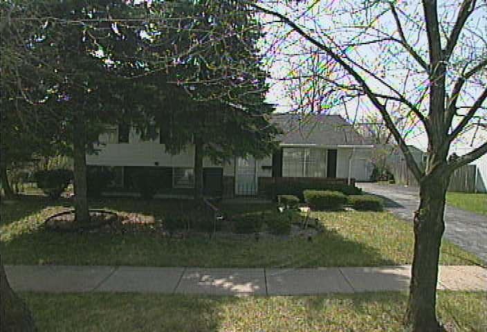 ForSaleByOwner (FSBO) home in Richton Park, IL at ForSaleByOwnerBuyersGuide.com
