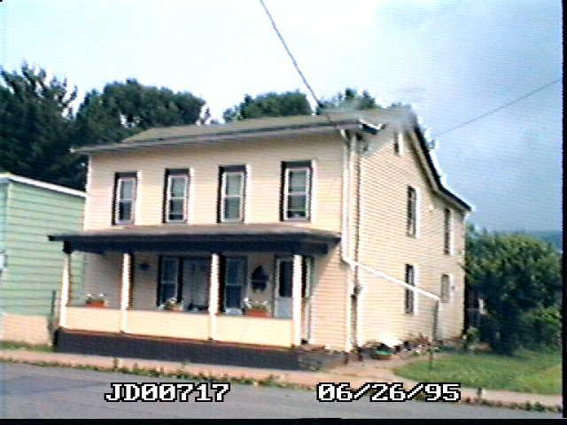 schuylkill county pennsylvania fsbo homes for sale