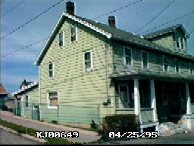 schuylkill county pennsylvania fsbo homes for sale schuylkill county by owner fsbo pa