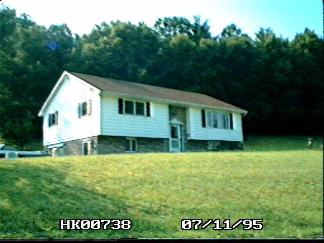 ForSaleByOwner (FSBO) home in Pine Grove, PA at ForSaleByOwnerBuyersGuide.com