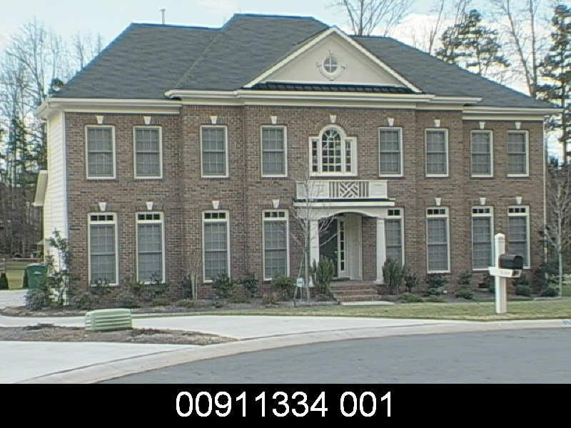 huntersville north carolina nc for sale by owner north