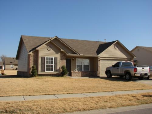 ForSaleByOwner (FSBO) home in Pryor, OK at ForSaleByOwnerBuyersGuide.com