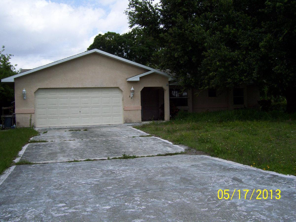 Port Byron Homes For Sale